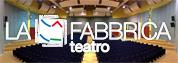 Centro Culturale La Fabbrica-Teatro Arti Musica